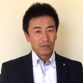 プログラム委員会委員長 伊庭 正寿