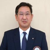 クラブ広報・会報委員会委員長 高橋 亮