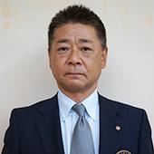 プログラム委員会委員長 矢内 正人
