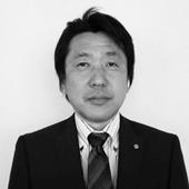 katsunori_nemoto