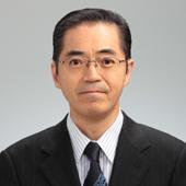 ロータリー情報・雑誌委員会委員長 慶徳 孝一