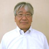 会員増強委員会委員長 遠藤 道行