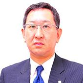 社会奉仕委員会委員長 高橋  亮