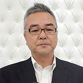 クラブ奉仕委員会委員長 鈴木  聡